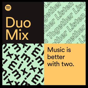 35+ Cara Beli Akun Premium Spotify mudah