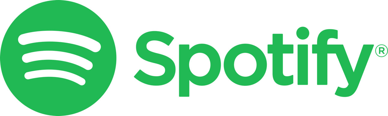 Spotify Premium Student